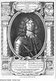 Christian I, Duke of Saxe Merseburg - Alchetron, the free ...