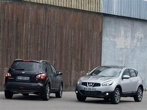 Nissan Qashqai D Occasion : voiture d 39 occasion quel nissan qashqai acheter photo 8 l 39 argus ~ Gottalentnigeria.com Avis de Voitures