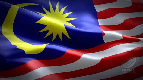 malaysian ringgit myr oversold  trading news