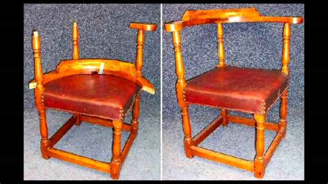 Houston Upholstery Repair by Weathersby Guild Houston Furniture Repair And Restoration