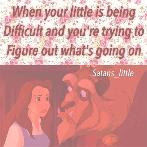 Ddlg Memes - 26 best ddlg images on pinterest ddlg quotes daddys girl and daddy dom little girl