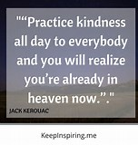 Image result for Today's Thoughts For The Day