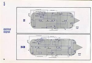 2005 Airstream Land Yacht Wiring Diagram