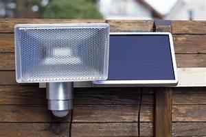 Solarleuchte Mit Bewegungsmelder : solarlampe mit bewegungsmelder glas pendelleuchte modern ~ Buech-reservation.com Haus und Dekorationen