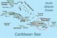 Where is Punta Cana? | Punta Cana Map