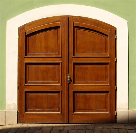 The Door To Success 5 Quick Tips For Hosting An Open