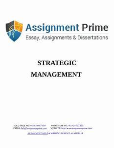 Science Essay Topic  How To Write A Proposal For An Essay also Examples Of A Thesis Statement For A Narrative Essay Assignment On Strategic Management Essay On Cell Phones  Proposal Essay Topic Ideas
