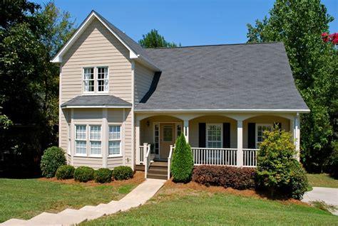 4 bedroom home for sale in sturnbridge 4519 meadowridge