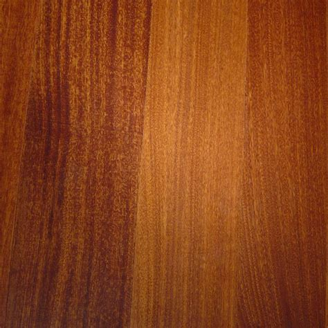 how to care for engineered hardwood floors engineered wood flooring care shaw engineered hardwood flooring care flooring interior design