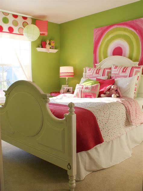 peinture pale pour chambre peinture chambre enfant en 50 idées colorées