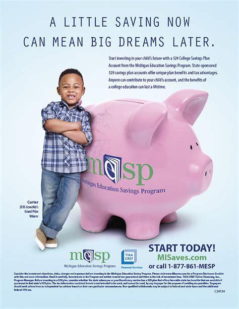 start investing   childs future    college