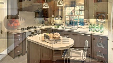 small kitchen setup ideas kitchen setup ideas kitchen and decor