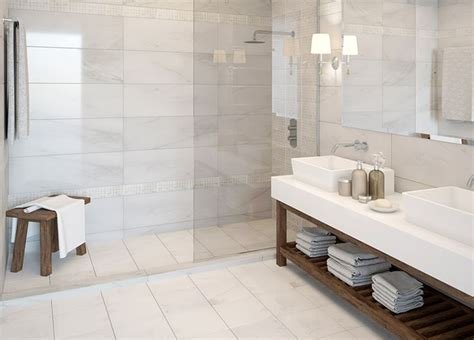 morland marble effect matching wall floor  mosaic