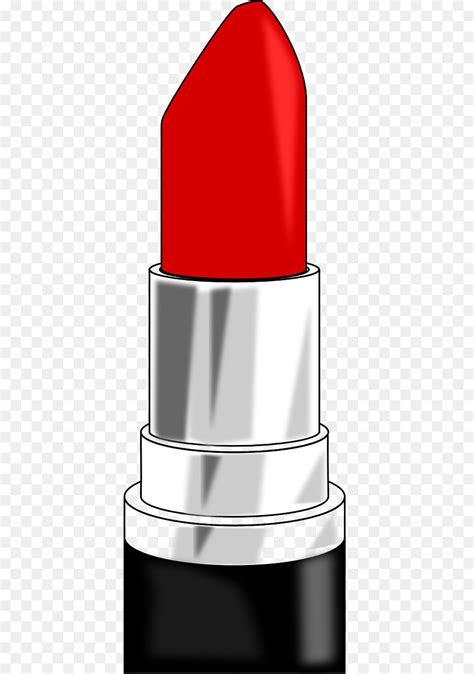 library  lipstick picture library stock transparent png
