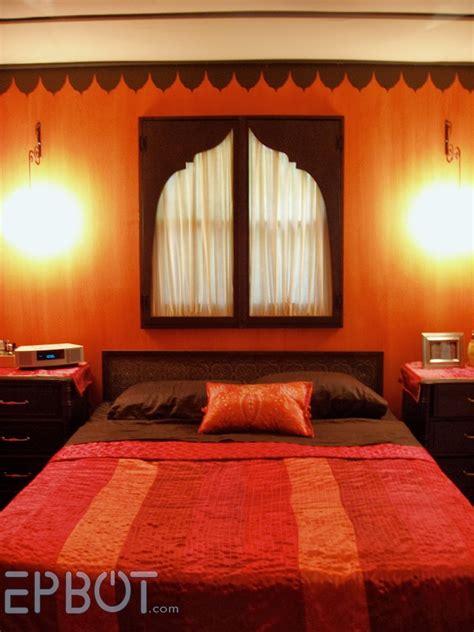 epbot  bedroom redo reveal