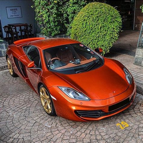 1000+ Images About High Dollar Sports Cars On Pinterest