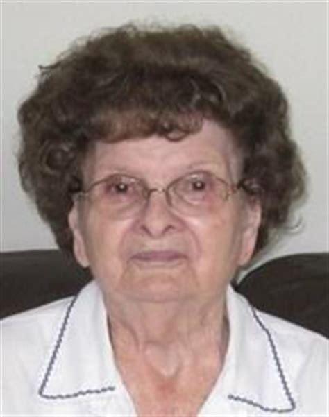 ollie holden obituary pendry s lenoir funeral home