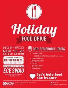 food drive poster - Google Search | Restaurant branding ...