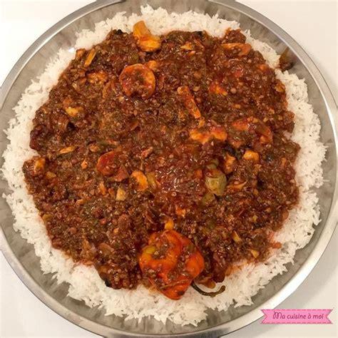 recette de cuisine senegalaise les 25 meilleures idées de la catégorie plat senegalais