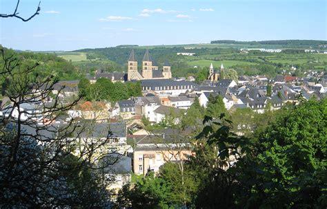 Echternach - Wikipedia