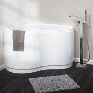 Soaker Bath Corner Tub Dimensions Corner Tub Shower Combo