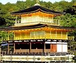 金閣寺 に対する画像結果