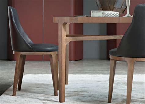 chaises pour table a manger table et chaises avec d 233 co salle 224 manger id 233 es 29 photos