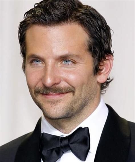 Famous People with Mustaches