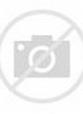 Eleanor of Châtellerault, Duchess of Aquitaine (1103 ...