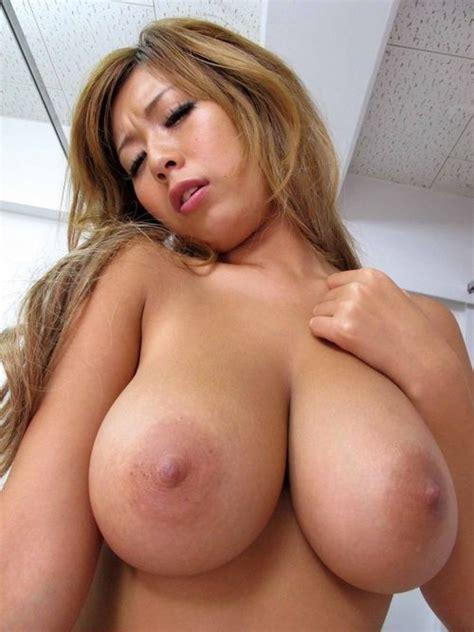 Hot Boobs Amateur Home Porn