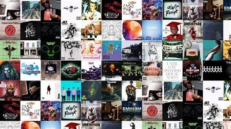 Theatrhythm Curtain Call Black Shards by 100 Curtain Call The Hits Eminem Eminem Eminem