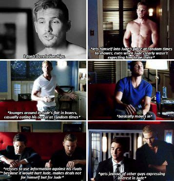 hit the floor jude and zero 35 best hit the floor jude and zero images on pinterest adam senn jude and zero and cute guys