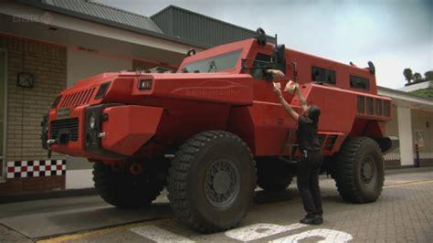 armored hummer top gear marauder car gallery