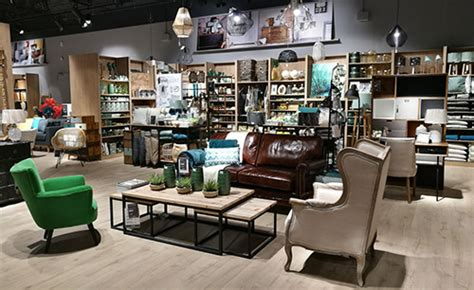 Maisons Du Monde Opens A Store In Turin