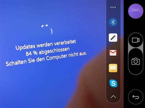 Window Si by Windows 10 Updates Manuell Installieren Zdnet De
