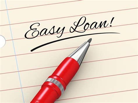 whowhy     personal loans bankbazaar