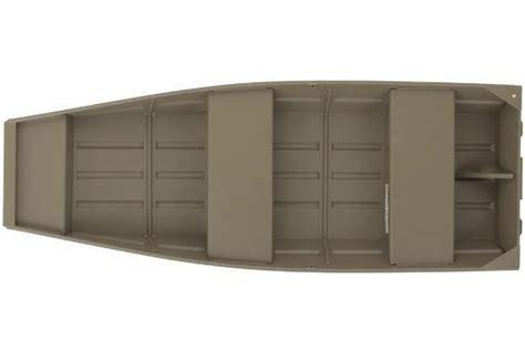 Jon Boats For Sale Ks by 2018 Tracker Topper 1236 Riveted Jon Olathe Ks For Sale