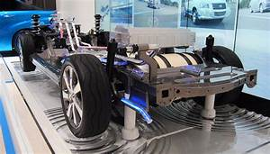Pile à Combustible Voiture : moteur hydrog ne pile combustible si les moteurs thermiques ~ Medecine-chirurgie-esthetiques.com Avis de Voitures