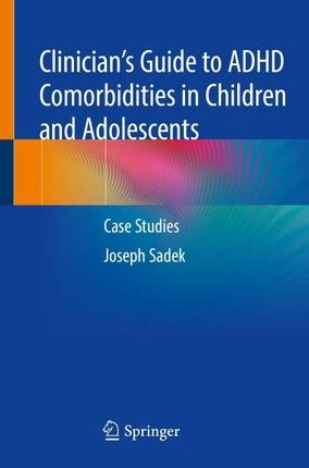 Cumulative illness rating scale (cirs). Clinician's Guide to ADHD Comorbidities in Children and ...