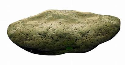 Stone Stones Rocks Pngimg