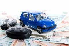 Faire Un Leasing : location de voiture lld loa leasing pour ficp louer en tant interdit bancaire fich banque ~ Medecine-chirurgie-esthetiques.com Avis de Voitures