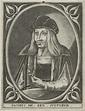 NPG D23906; James IV of Scotland - Portrait - National ...