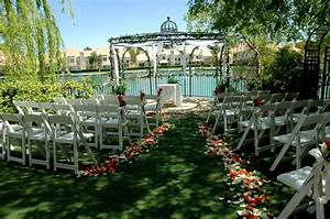 special swan garden at the lake emerald all inclusive With all inclusive wedding ceremony reception packages