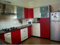 Moduler Kitchen Design by MODULAR KITCHEN AsiaFineLine