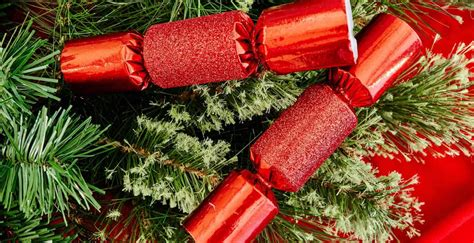 christmas crackers sales in uk crackers