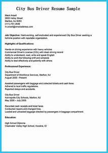 ucas help on personal statement volcanoes ks2 homework help ghostwriter bachelor thesis english