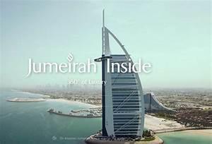 Jumeirah Group launches Jumeirah Inside virtual platform ...