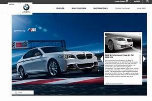 M Performance Power Kit : f10 535 m performance power kit forums ~ Jslefanu.com Haus und Dekorationen