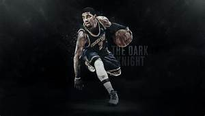 NBA Player Wallpapers - Wallpaper Cave