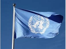 How To Do Business With UN WebPublicaPress